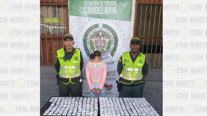 Capturada_con_cocaina