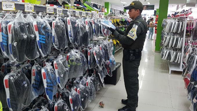 Contrabando_en_Medellin_3