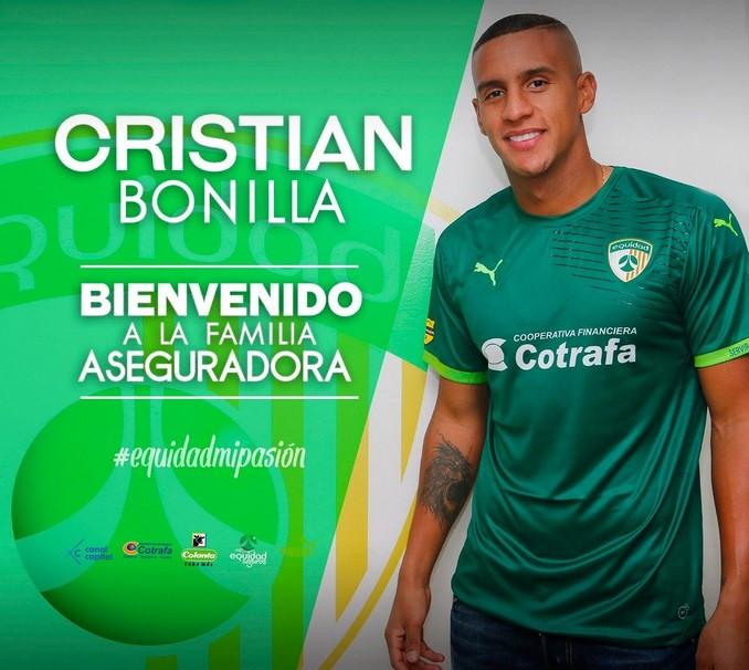 Cristian Bonilla Copiar