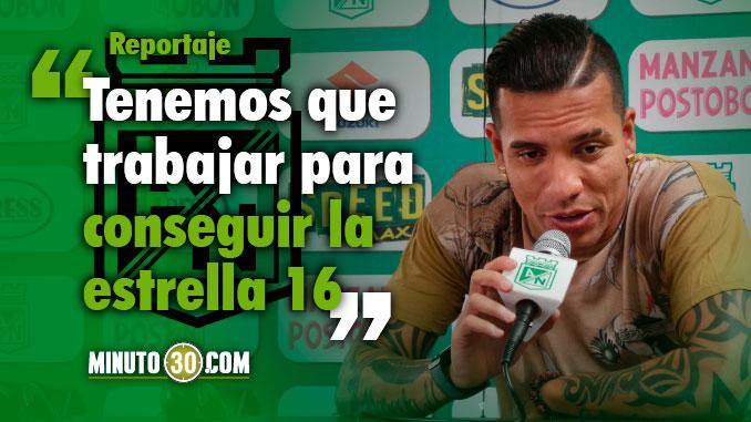 Dayro Moreno1