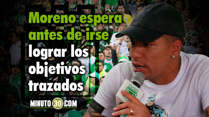 Dayro Moreno2