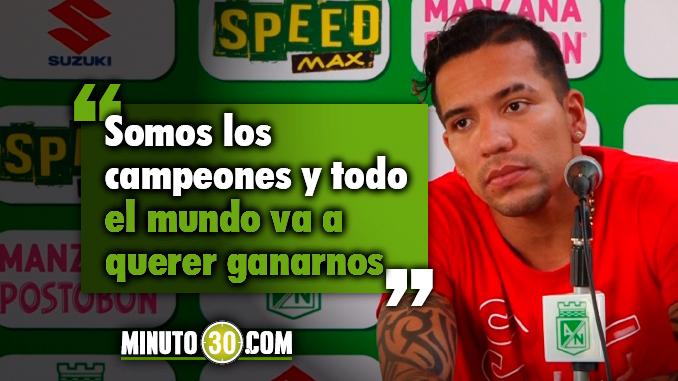 Dayro Moreno4