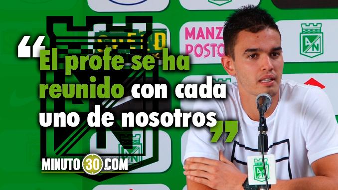 Defensa Felipe Aguilar1
