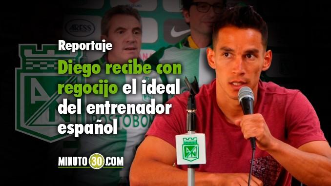 Diego Arias 1