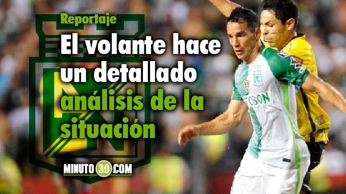 Diego Arias 2
