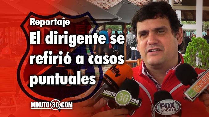 Eduardo Silva Meluk2