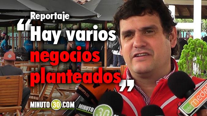 Eduardo Silva P