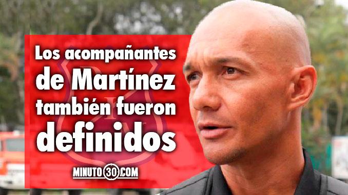 Fabio Martinez2