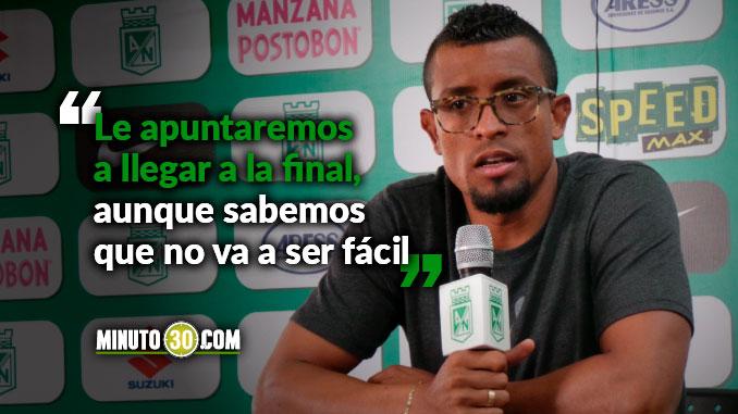 Farid Diaz