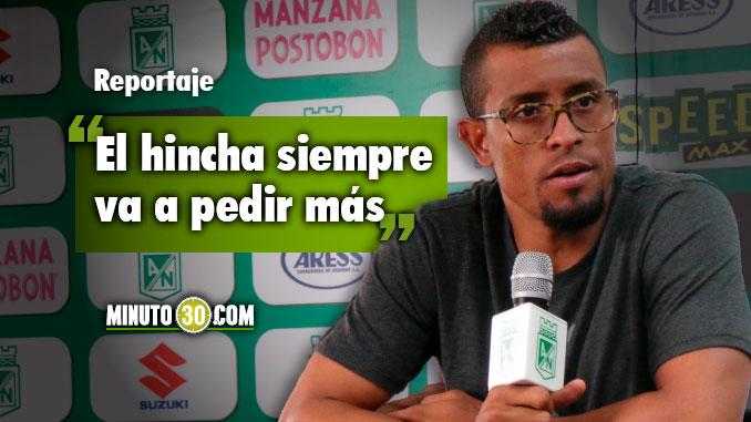 Farid Diaz1