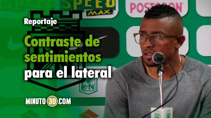 Farid Diaz3