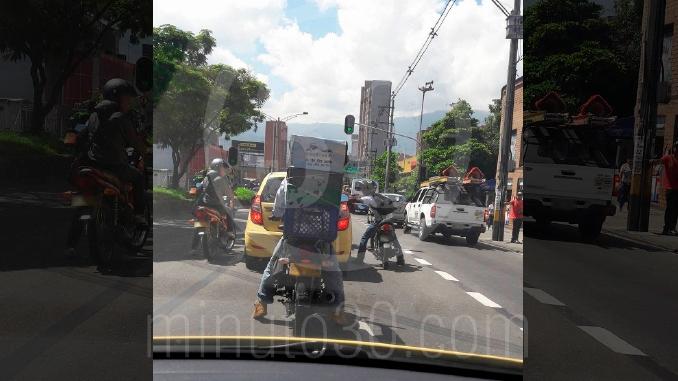 Fleteo_calle_Colombia_1