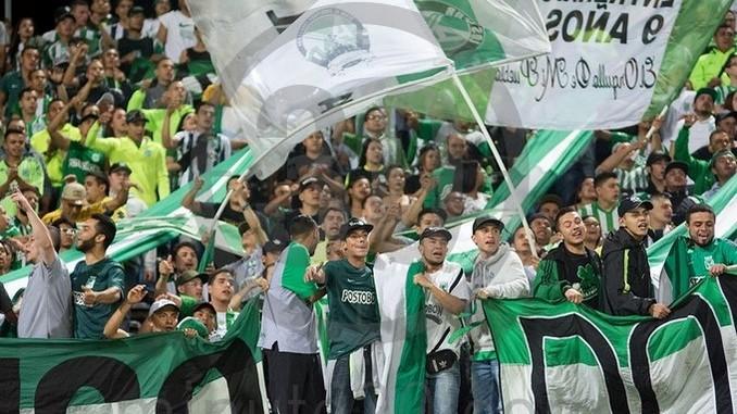 Hinchas_Atletico_Nacional.jpg