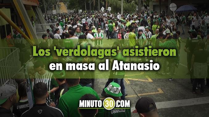 Hinchas Nacional1