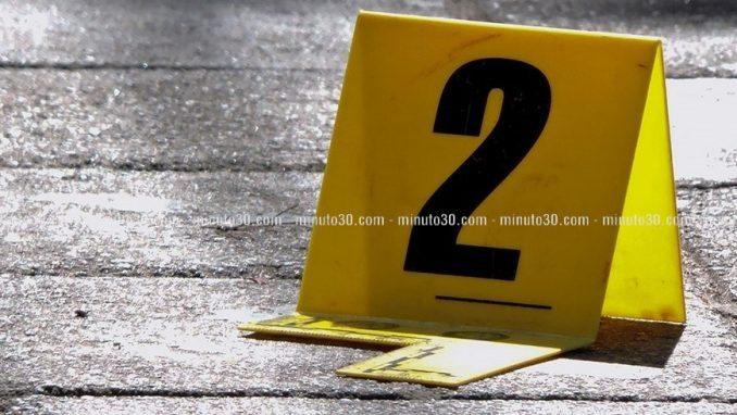 Homicidio_escena_del_crimen_archivo