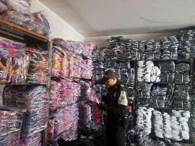 confecciones_contrabando