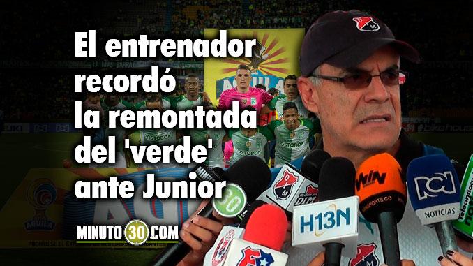Juan Jose Pelaez2