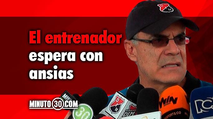 Juan Jose Pelaez3