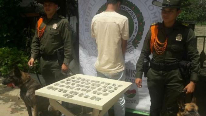 Marihuana_Medellin_Bogota
