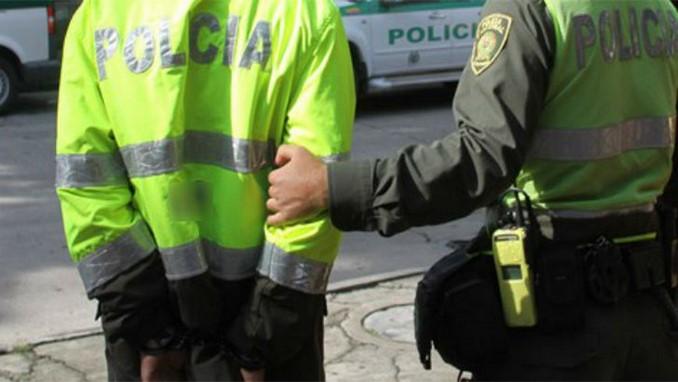 Policia_capturado