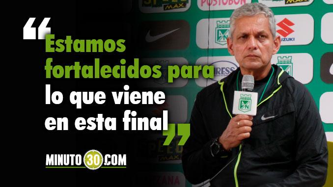 Reinaldo Rueda1