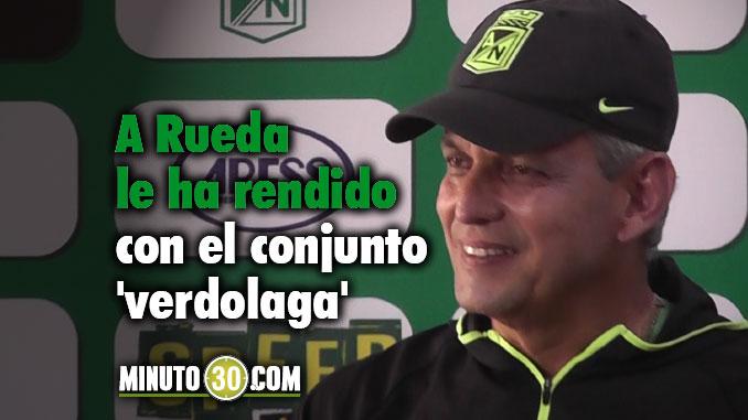 Reinaldo Rueda3