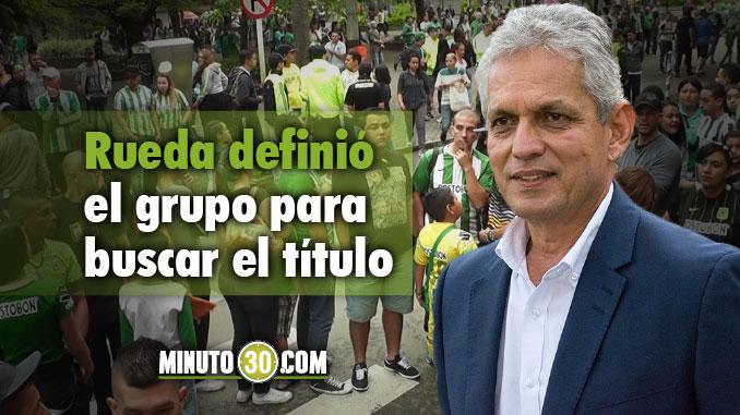 Reinaldo Rueda4