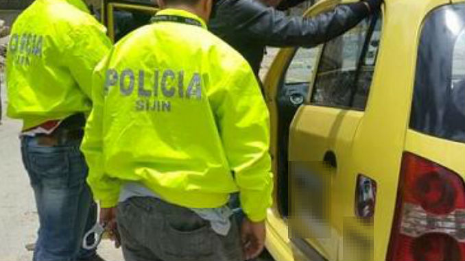 Taxista_Capturado