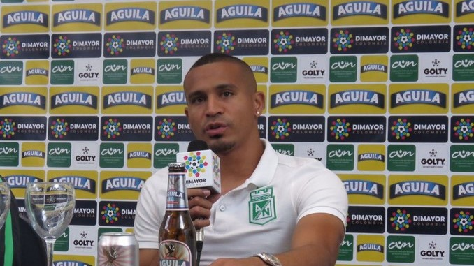 macnelly torres nal