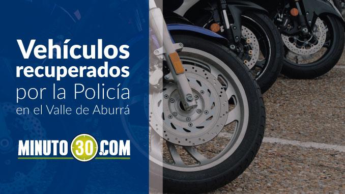 vehiculos_recuperados2