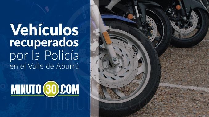 vehiculos_recuperados210