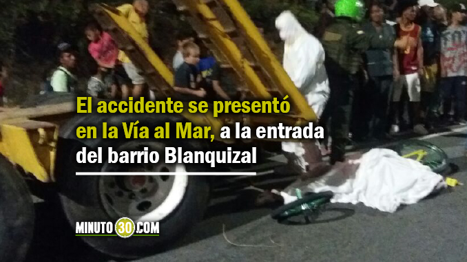Accidente-camabaja