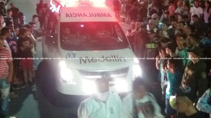 Accidente_Via_al_Mar_1