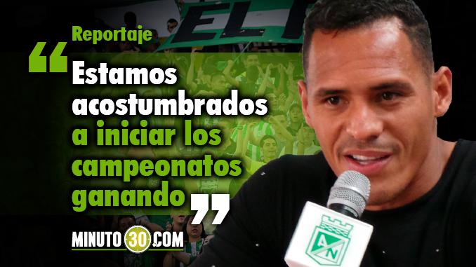 Aldo Leao Ramirez1