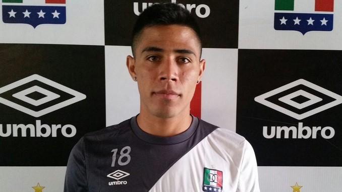 Andres Felipe Alvarez Copiar