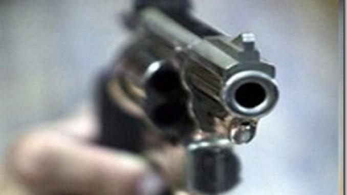 Arma de fuego1