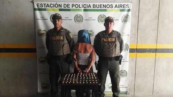 Basuco_mujer_capturada_Buenos_Aires