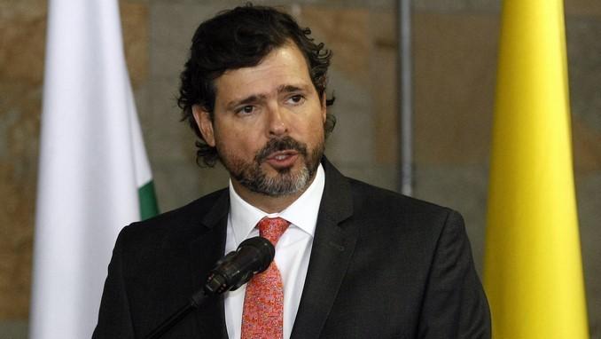 Carlos Eduardo Botero Hoyos