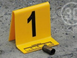Escena_del_crimen_92