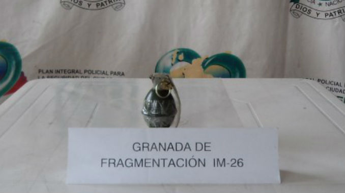 Granada_de_Fragmentacion_Robledo.jpg