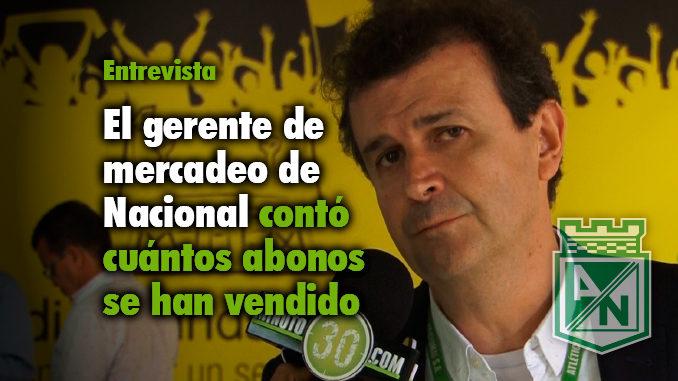 Juan Jose Zurek e1500553053788