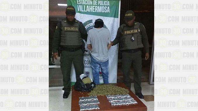 Marihuana_capturado_21