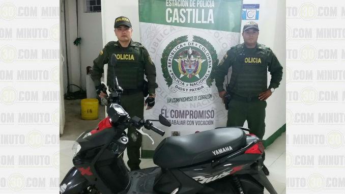 Moto_CAI_La_Maria