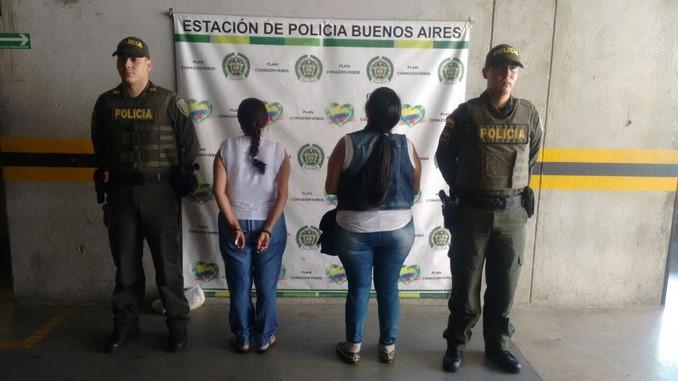 Mujeres_Capturadas_hurto_Mercado.jpg
