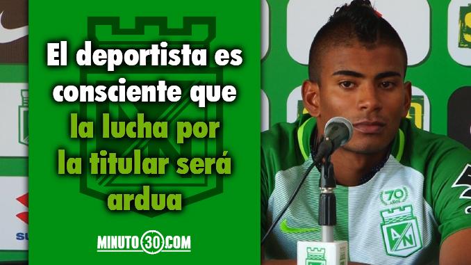 Raul Loaiza1