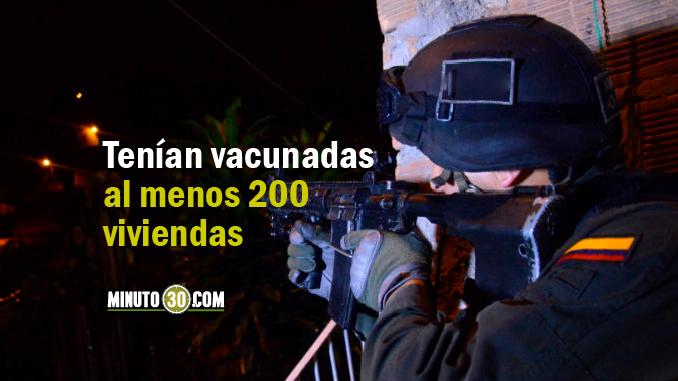 Vacunas_Comuna_13