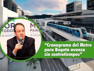 metro bogota DESTACADA