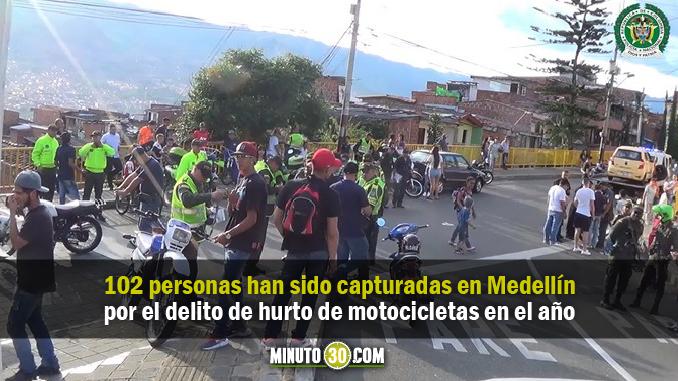motos_control1