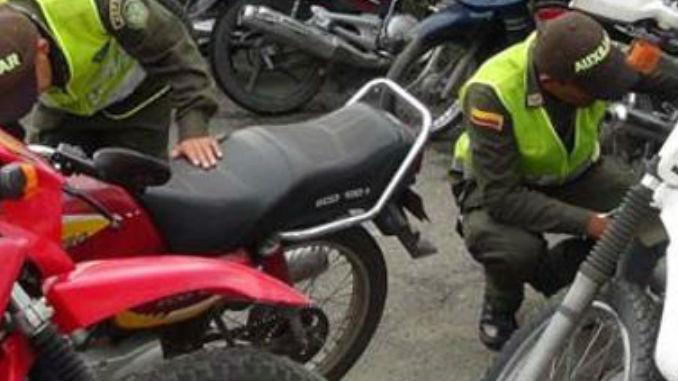 motos_recuperadas_robadas
