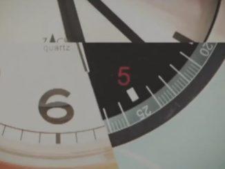 reloj Copiar